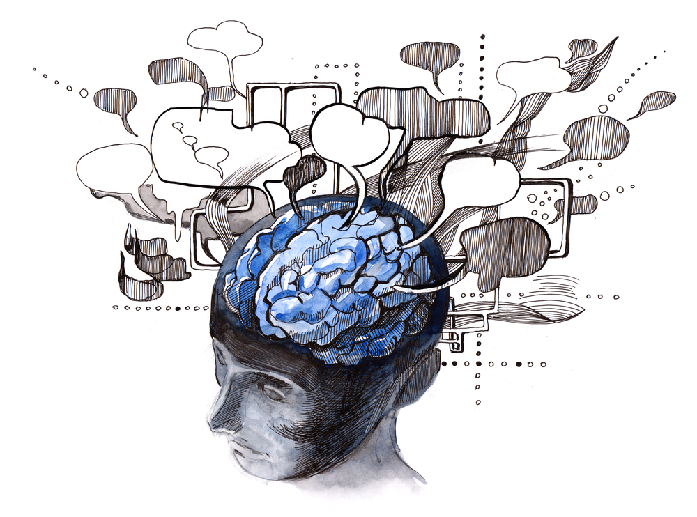 Conversion Optimization Brain